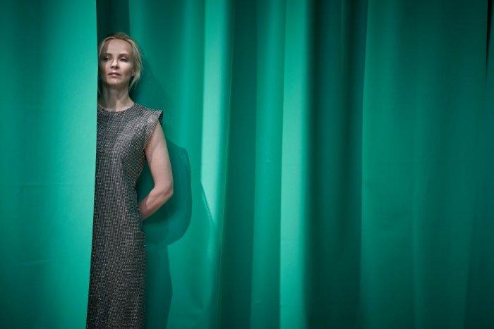 Nová Sezona V Divadle Na Zábradlí: Balzac, Freud či Adamec A Důvěrník Pro Vzkazy Od Diváků