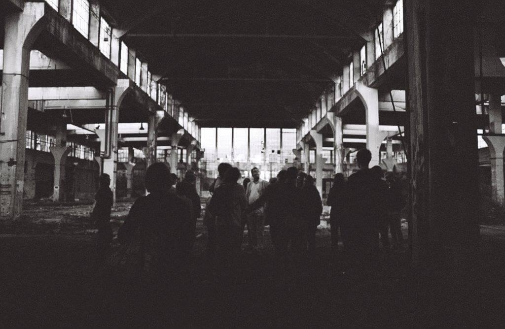 Kolben Open 2015 Foto Jan Šípek