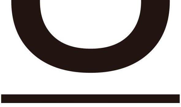 Logo Oway Jjpg