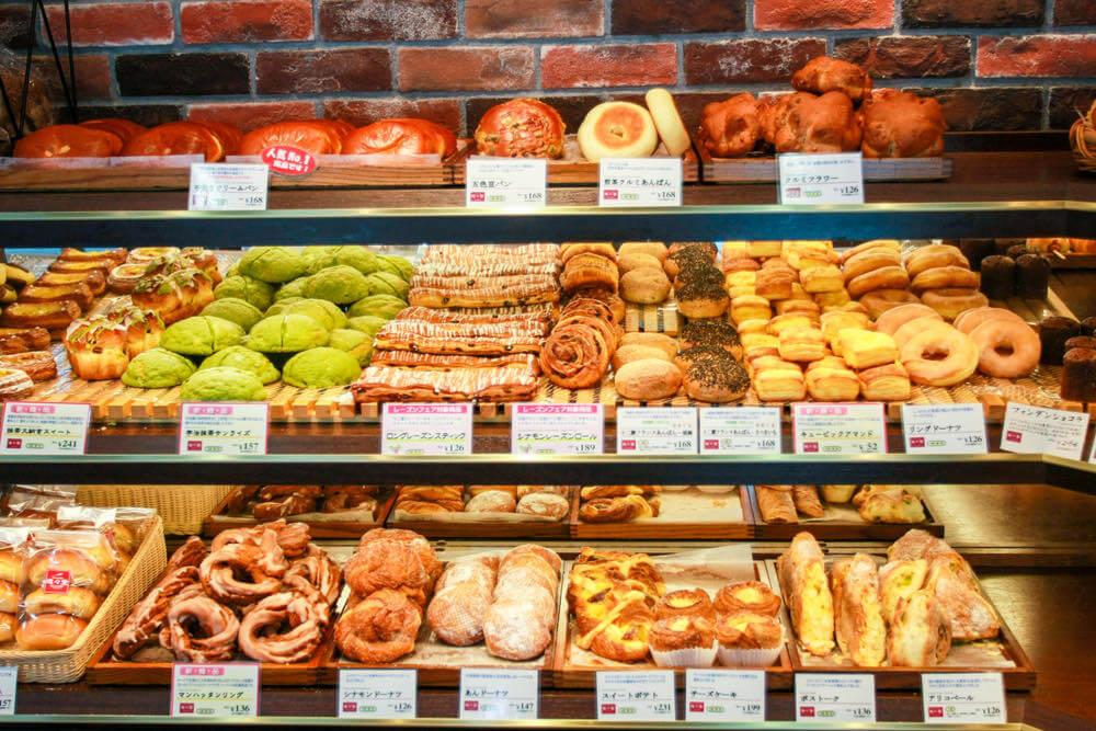 zdroj foto: Café Sofa