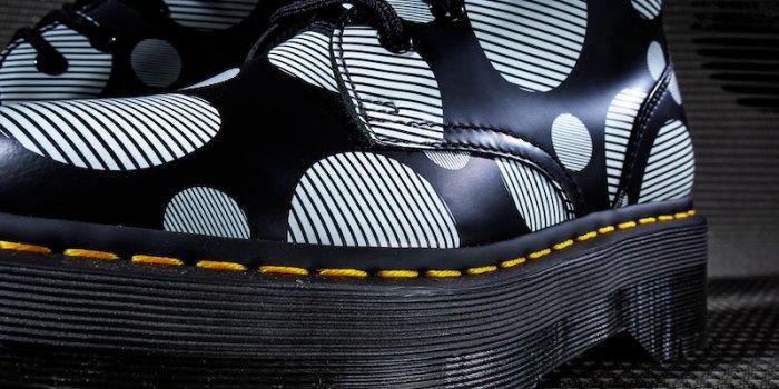AW21 Polka Dot Jadon Smooth Black Detail UNCROPPED (2)