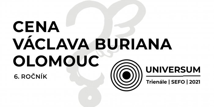 FB Baner CVBuriana Trienále