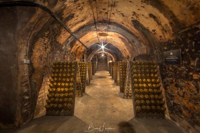 Co Je Vlastně Cuvée? Víno, Které Vás Nadchne!
