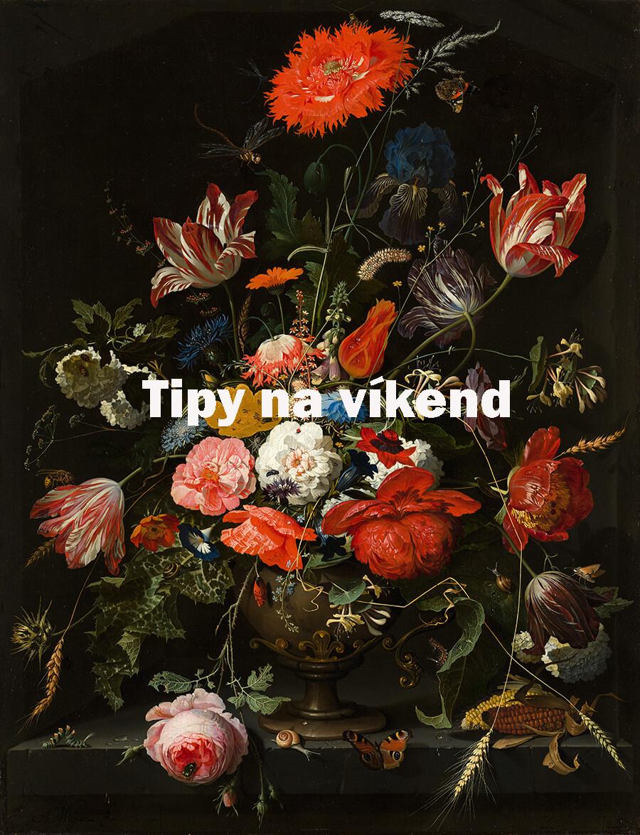 Europeana / Unsplash