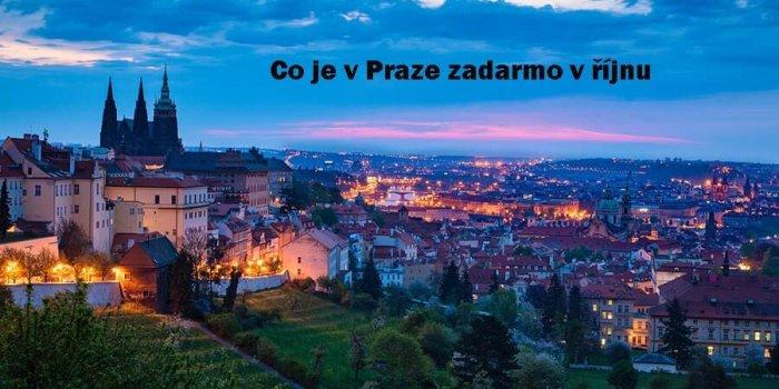 Photo By František Zelinka On Unsplash