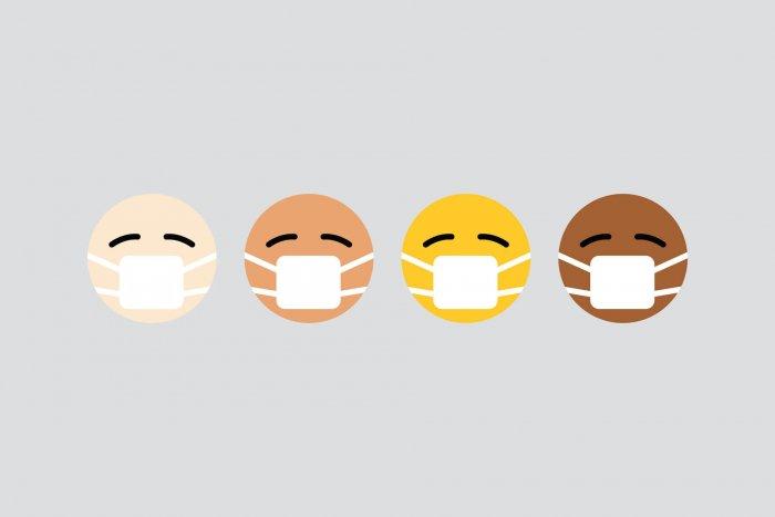 Praktici Vydali Doporučení Pro Pacienty, Jak Postupovat Při Příznacích Covidu-19