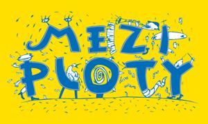Logo Meziploty