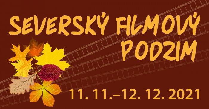 Severský Filmový Podzim Se Vrací